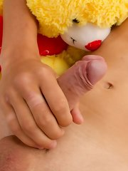 TeenBoysStudio - new resource where you will find tons of HD format videos in mega quality. Become our member right now and you can choose quality of playing video and it's very convenient for your internet speed