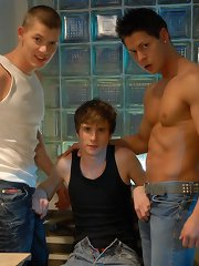 Staxus.com - Europe's biggest studio! Twink bareback for 10 years! 21939 High Res Photos, 1184 Full Length Movies, 265   Hot Stars
